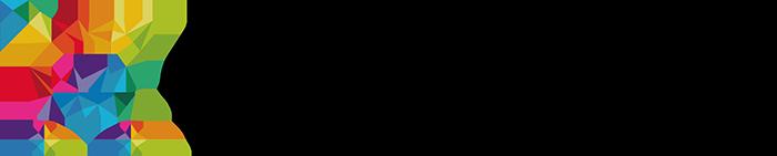 Cupones Descuento, Códigos Descuento