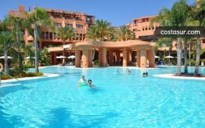 """""""Éste Verano Barceló Hotel Resorts"""""""
