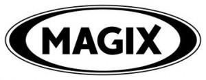 """""""Magix,lo Mejor en Software Multimedia"""""""