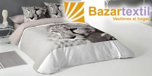 """""""Bazartextil.com, Compra Desde y para Tu Casa"""""""