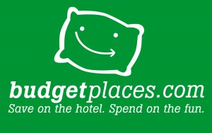 """Budgetplaces, Gana Dinero con Tu Reserva de Hotel"""