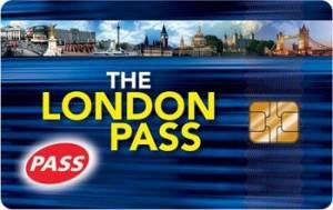 """Ventajas del London Pass"""