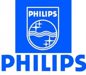 """""""Philips, Todo Online"""""""