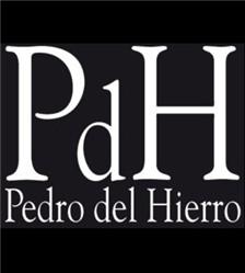 """""""Pedro del Hierro Moda Otoño-Invierno Online"""""""