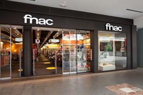 """""""Fnac, Lujo y Retail para Todos"""""""