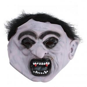 """""""Halloween, de Miedo con MiniInTheBox"""""""