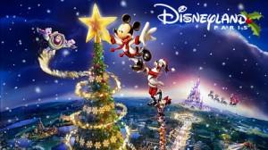 """""""¡Aprovecha Promociones Únicas en Euro Disney!"""""""