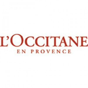 """L'OCCITANE, Belleza Natural"""