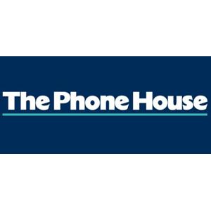 """""""The Phone House, ¡Haz Tu Carta de Navidad y Gana!"""""""