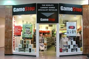 """""""Gamestop, Juegos, Consolas y Personalización de Dispositivos"""""""