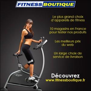 """""""Fitness Boutique Musculación y Nutrición"""""""