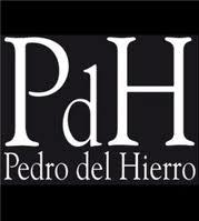 """""""Pedro del Hierro, Moda con Estilo Único"""""""