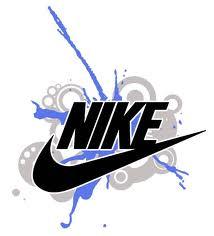 """""""Nike, Más que una Marca es una Emoción"""""""
