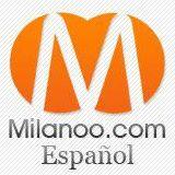 """""""Milanoo, los Mejores Leggins"""""""