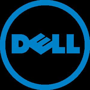 """""""Dell, Ordenadores para Tu Hogar y Oficina"""""""