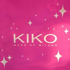 """KIKO MAKE UP MILANO, Bella por Dentro y por Fuera"""