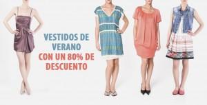 """""""Teltuo, Moda de Marcas y Lifestyle"""""""