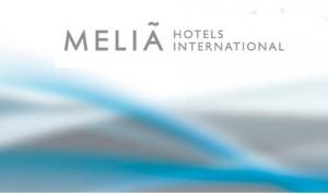 """""""Hoteles Meliá, las Estancias Más Agradables y Placenteras"""""""