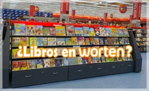 """""""Worten Tienda Completa en Productos Electrónicos"""""""