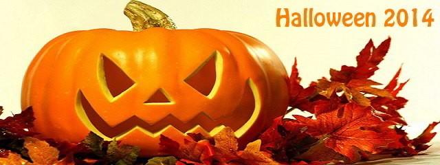Descuentos y promociones para la noche de Halloween