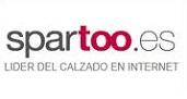 Logo de Spartoo