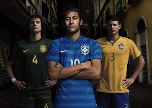 camiseta-brasil-mundial-2014