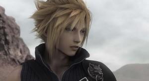 Final Fantasy en E3