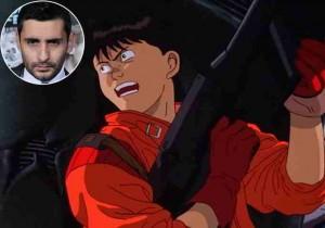 Akira tendra una nueva version de Jaume Collet