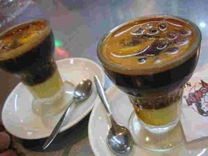 Cafe Cartagenero