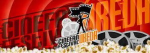 Festival CineFan de Ubeda