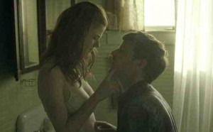 Honeymoon, pelicula de suspense por estrenar