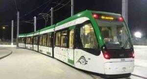 Malaga ya dispone de servicio de metro