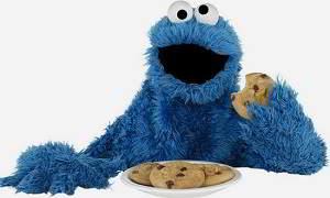Politica de cookies de las webs
