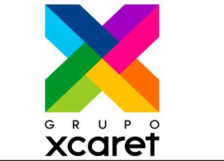 Cupones descuento Grupo Xcaret
