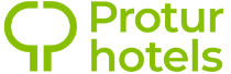 Cupones descuento Protur Hotels