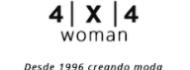 Cupones descuento 4x4woman