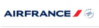 Cupones descuento Air France