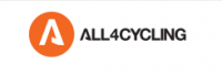 Cupones descuento All4Cycling