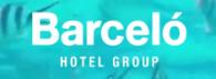 Cupones descuento Barcelo Hotels