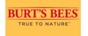Cupones descuento Burt's Bees