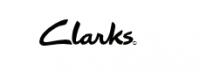 Cupones descuento Clarks