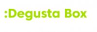 Cupones descuento Degustabox