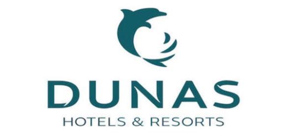 Cupones descuento Dunas Hotels & Resorts