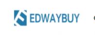 Cupones descuento EdwayBuy