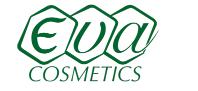 Cupones descuento Eva Cosmetics