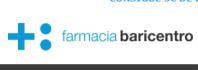 Cupones descuento Farmacia Baricentro