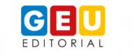 Cupones descuento Editorial GEU