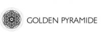 Cupones descuento Golden Pyramide