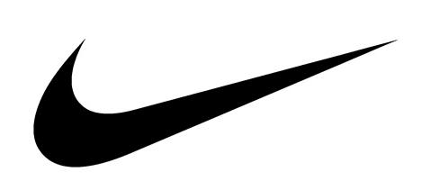 Cupones descuento Nike