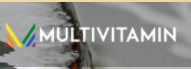 Cupones descuento Cremas Multivitamin